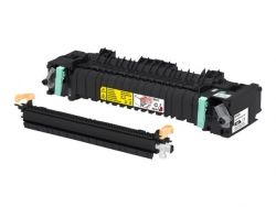 MAINTENANCE UNIT C13S053057 200K ORIGINAL EPSON WORKFORCE AL-M400DN