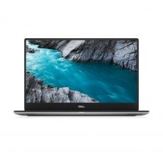 "LAPTOP DELL XPS 7590 I7-9750H 15.6"" FHD XPS7590I78512GTXWP"