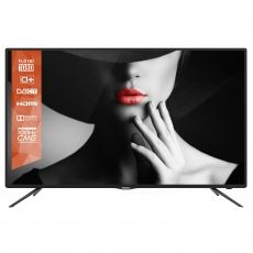 "LED TV HORIZON DIAMANT 40"" 40HL5320F FULL HD BLACK - RESIGILAT"