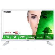 "LED TV HORIZON 32"" 32HL7331H HD SMART WHITE - RESIGILAT"