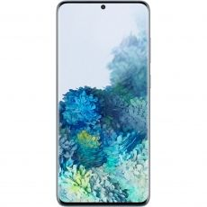 "TELEFON SAMSUNG GALAXY S20+ DUAL SIM 128GB 6.7"" CLOUD BLUE"