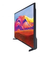 "LED TV SAMSUNG  32"" UE32T5372AUXXH FULL HD SMART BLACK"