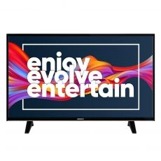 "LED TV HORIZON 39"" 39HL6330F/B SMART FULL HD BLACK"