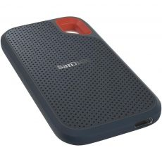 "SSD EXTERN SANDISK SSD extern SanDisk, Extreme Portable, 250GB, 2.5"","
