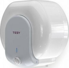 BOILER ELECTRIC TESY COMPACT LINE 1500W CAPACITATE 15L PRESIUNE 0.9 MPA