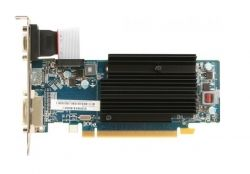 PLACA VIDEO SAPPHIRE 11233-02-20G AMD RADEON R5 230 2GB DDR3