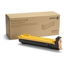 UNITATE CILINDRU YELLOW 108R00777 30K ORIGINAL XEROX WC 6400S
