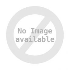 CARTUS YELLOW NR.903XL T6M11AE ORIGINAL HP OFFICEJET PRO 6960 AIO