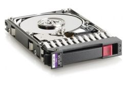 "HARD DISK HP 600GB 6G SAS 10K RPM SFF 2.5"" 652583-B21"