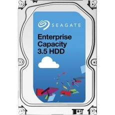 "HARD DISK SEAGATE ENTERPRISE 3.5"" 2TB 128MB SATA 7200R ST2000NM0008"