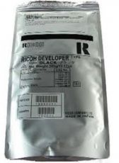 DEVELOPER BLACK TYPE 24 300K ORIGINAL RICOH AFICIO 1060