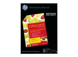 HARTIE CERNEALA HP SUPERIOR GLOSSY A4 50COLI 180G C6818A