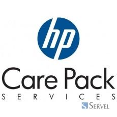 CAREPACK HP U8TP0E 3Y NBD COLOR LJ M377/477 MFP HW SUPP