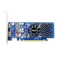 PLACA VIDEO ASUS NVIDIA GEFORCE GT 1030 GT1030-2G-BRK