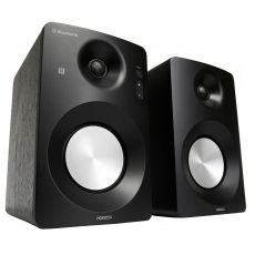SISTEM AUDIO HORIZON ACTIVE HI-FI MONITOR 2.0 HAV-M1100B