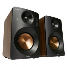 SISTEM AUDIO HORIZON ACTIVE HI-FI MONITOR 2.0 HAV-M1100N