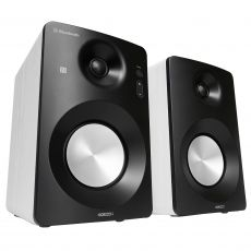 SISTEM AUDIO HORIZON ACTIVE HI-FI MONITOR 2.0 HAV-M1100W