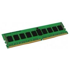 MEMORIE KINGSTON 16GB DDR4 DIMM ECC 2400MHZ KTD-PE424E/16G