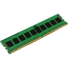 MEMORIE KINGSTON DIMM DDR4 16GB ECC 2400MHZ DELL KTD-PE424D8/16G