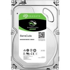 "HARD DISK SEAGATE 6TB BARRACUDA 3.5"" SATA3 5400RPM 256MB ST6000DM003"
