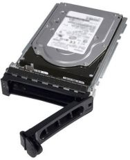 "HARD DISK DELL 600GB 10K RPM SAS 12GBPS 512N 2.5"" 400-AOXC"
