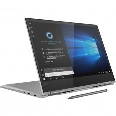 "LAPTOP LENOVO YOGA 730-13IWL I5-8265U 13.3"" FHD 81JR003SRM"