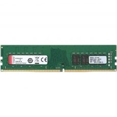 MEMORIE KINGSTON DIMM 16GB 2666MHZ DDR4 NON-ECC CL19 KVR26N19D8/16