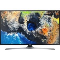 "LED TV SAMSUNG 43"" UE43MU6172 SMART UHD BLACK - RESIGILAT"