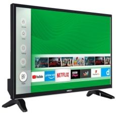 "LED TV HORIZON 43"" 43HL7330F FULL HD SMART BLACK - RESIGILAT"
