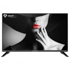 "LED TV HORIZON DIAMANT 32"" 32HL4330H/A SMART ANDROID"